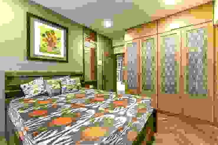 Master Bedroom Dezinebox Classic style bedroom