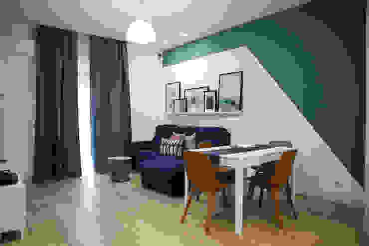 T_C_Interior_Design___ Living room