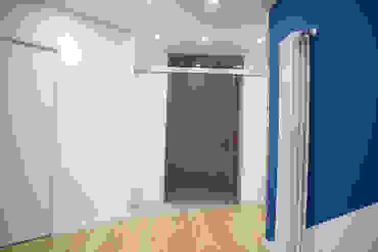 T_C_Interior_Design___ Glass doors