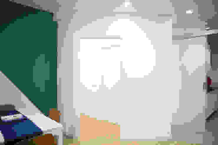 T_C_Interior_Design___ Wooden doors