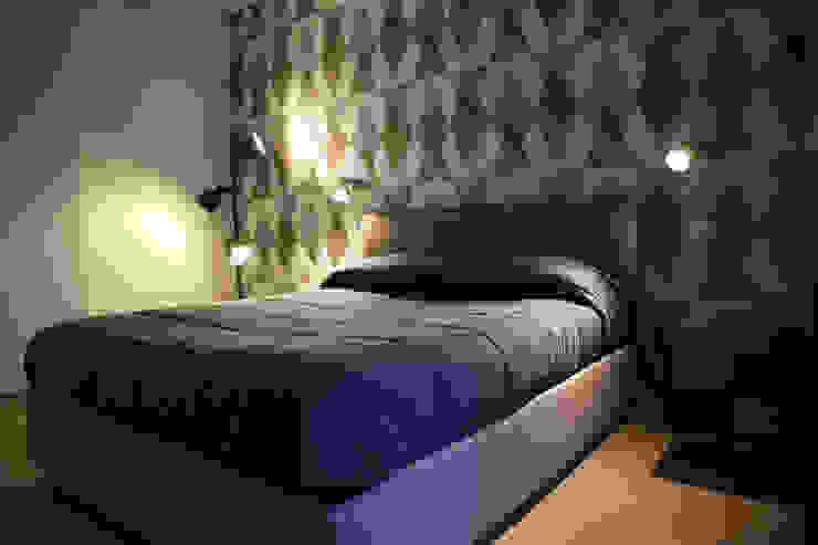 T_C_Interior_Design___ Minimalist bedroom