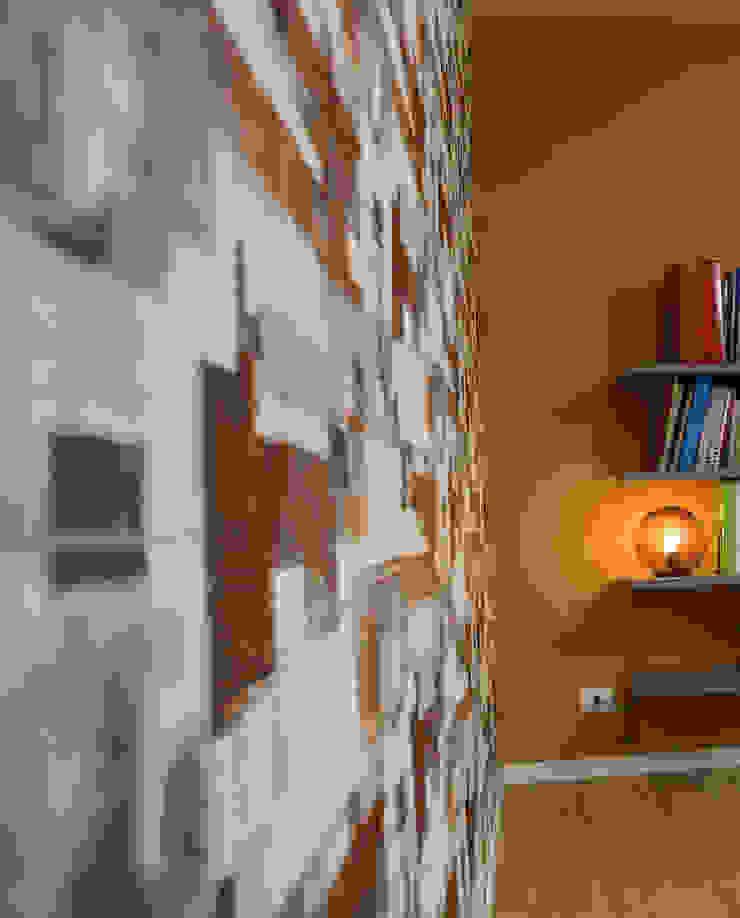 T_C_Interior_Design___ Study/office