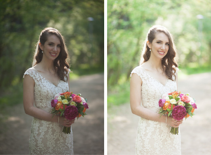 wedding photo by S Multi Technologies