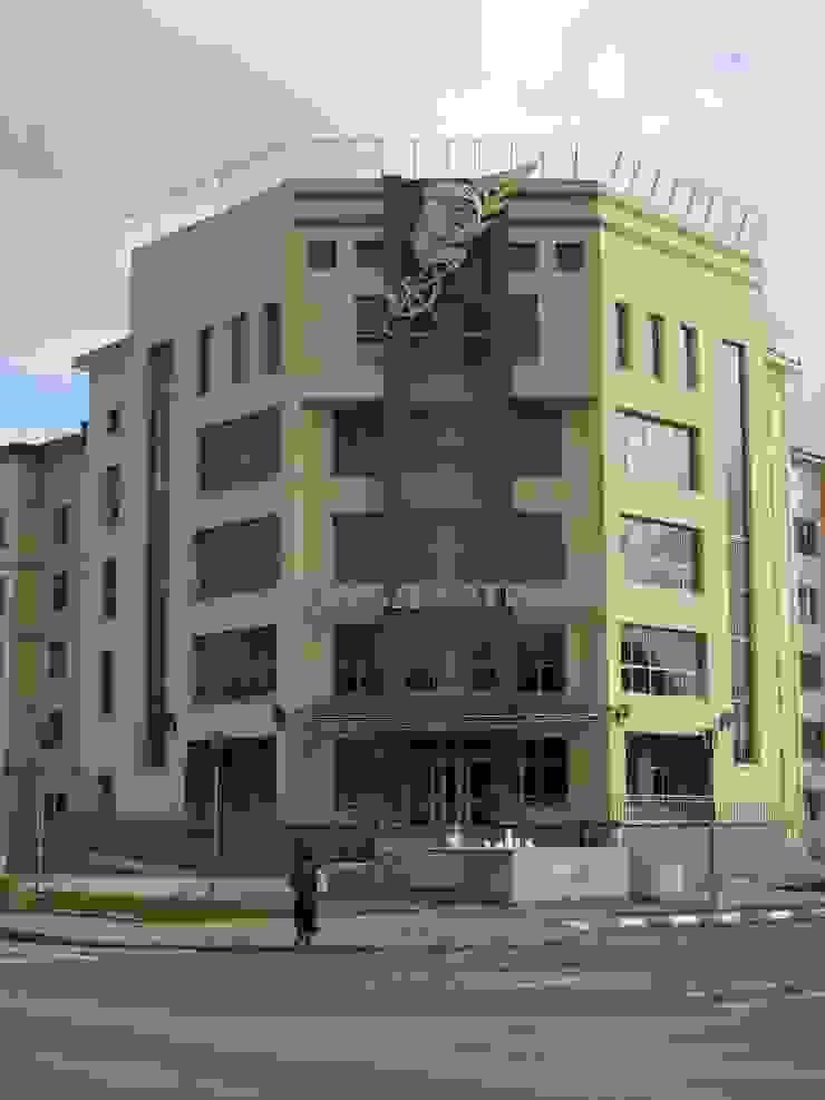 Производственная фирма 'Живая Сталь' Classic exhibition centres Iron/Steel