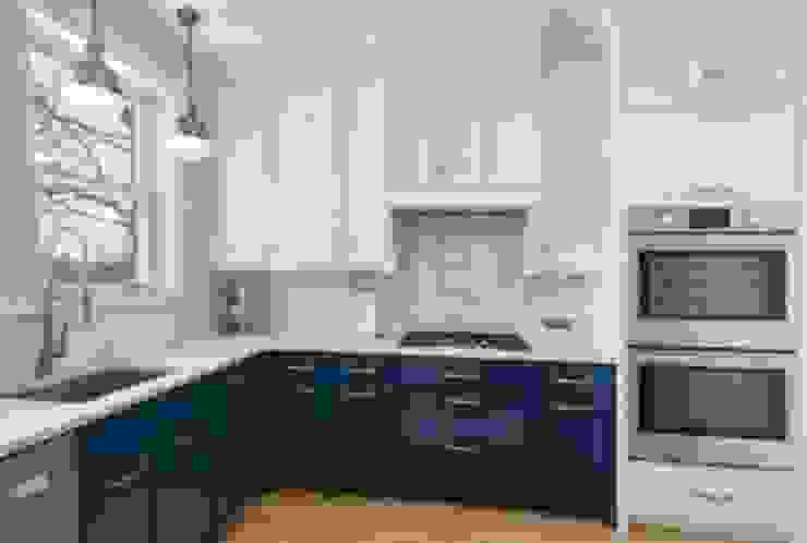 Gauteng Kitchen Cupboards by Gauteng Kitchen Cupboards