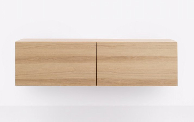 Diseño Y Ejecución De Muebles Fabiana Ordoqui Arquitectura