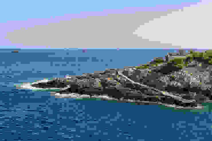 by Estatiba construcción, decoración y reformas en Ibiza y Valencia Mediterranean