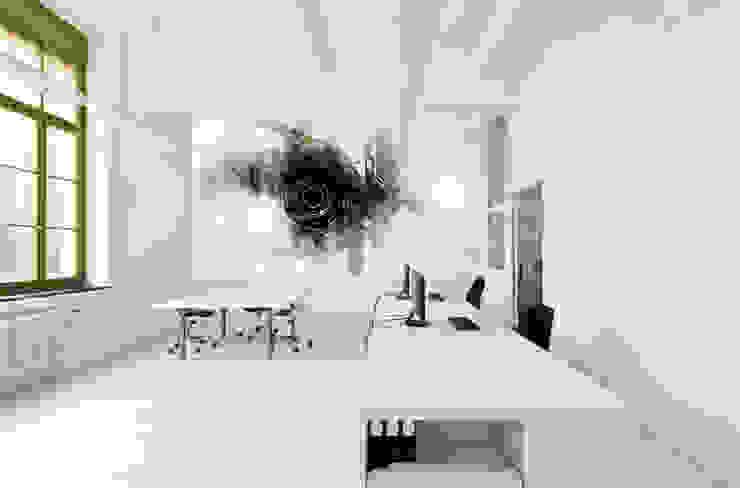 by Kromart Wallcoverings - Papel Tapiz Personalizado Modern
