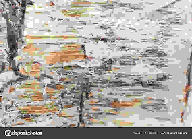 Asbestos Testing by maliknomanmalik98