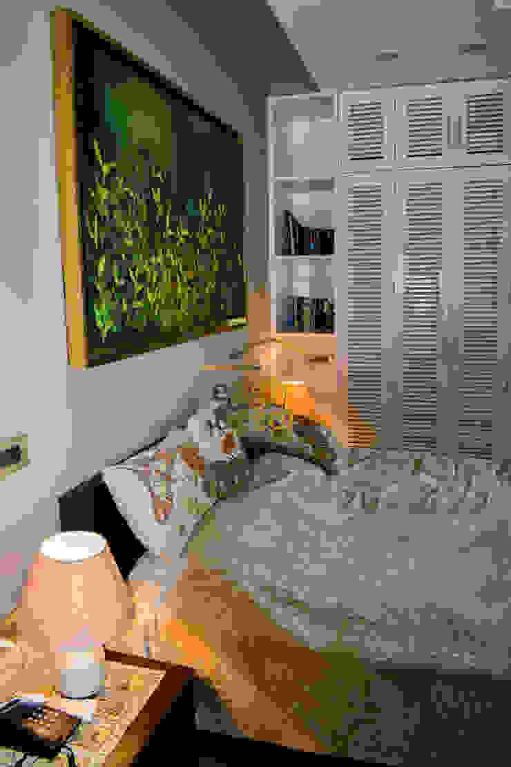 residential : modern  by Eagle Decor,Modern Plywood