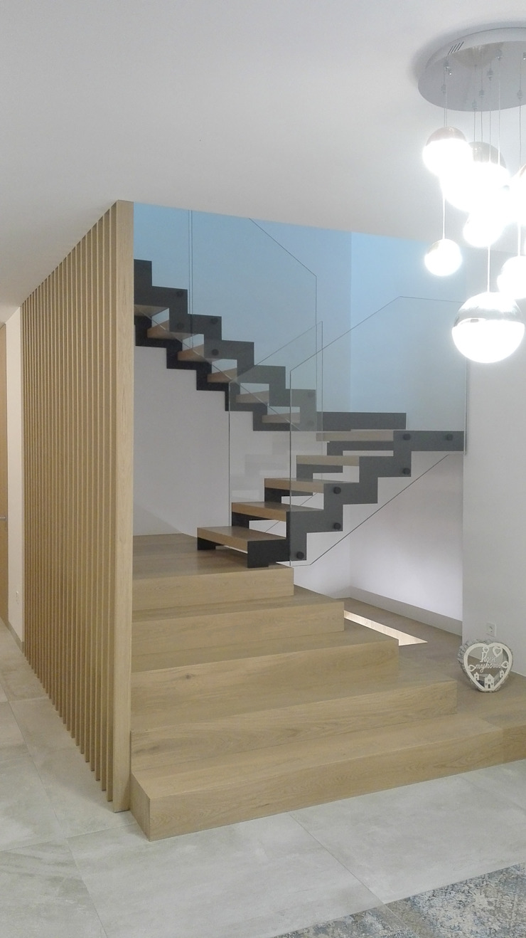 by NUÑO ARQUITECTURA