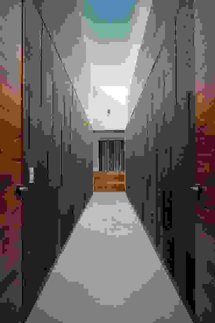 Brenno il mobile Porte in legno Legno Nero