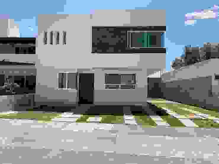 Proyecto San Jeronimo de D&C Hogar Moderno