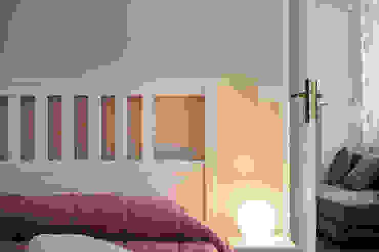 Danilo Arigo ห้องนอนของแต่งห้องนอนและอุปกรณ์จิปาถะ