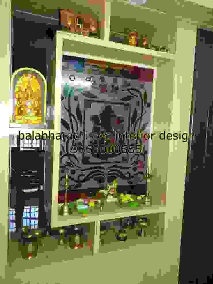 Pvc Tv Showcase Tv Cabinet Furniture Online Balabharathi: PVC Interior Designs 9663000555 By Balabharathi Pvc