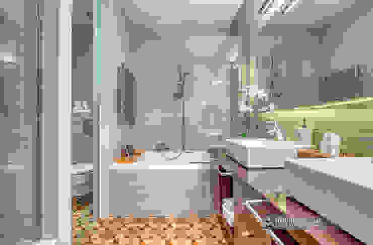 Carlos Sánchez Pereyra | Artitecture Photo | Fotógrafo Mediterranean style bathrooms