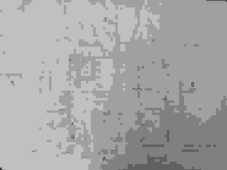Planimetría terreno de Flandez Moderno