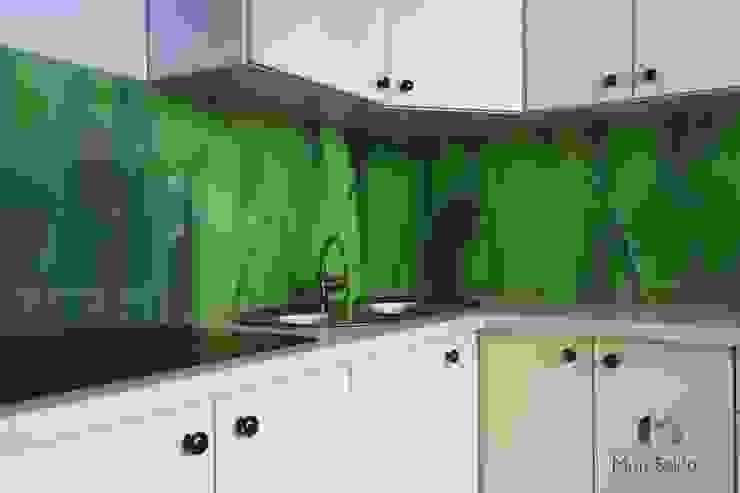 modern  by Moje Szkło, Modern Glass