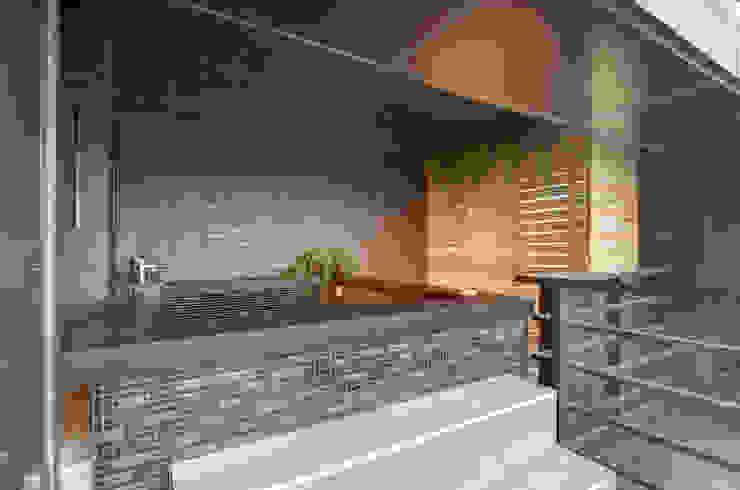 古典美學 邑舍室內裝修設計工程有限公司 泳池