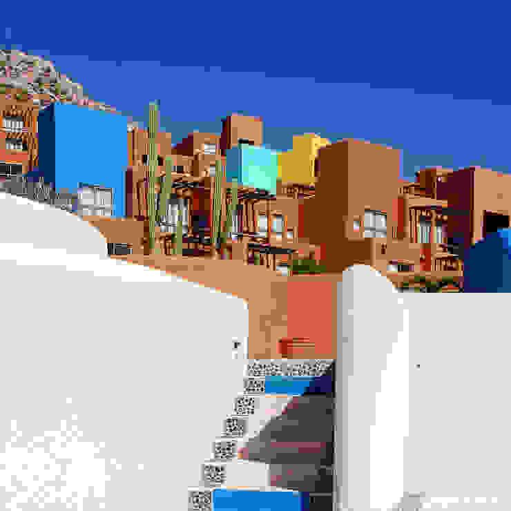 Costa de Los Cabos, México Carlos Sánchez Pereyra | Artitecture Photo | Fotógrafo Hoteles de estilo moderno