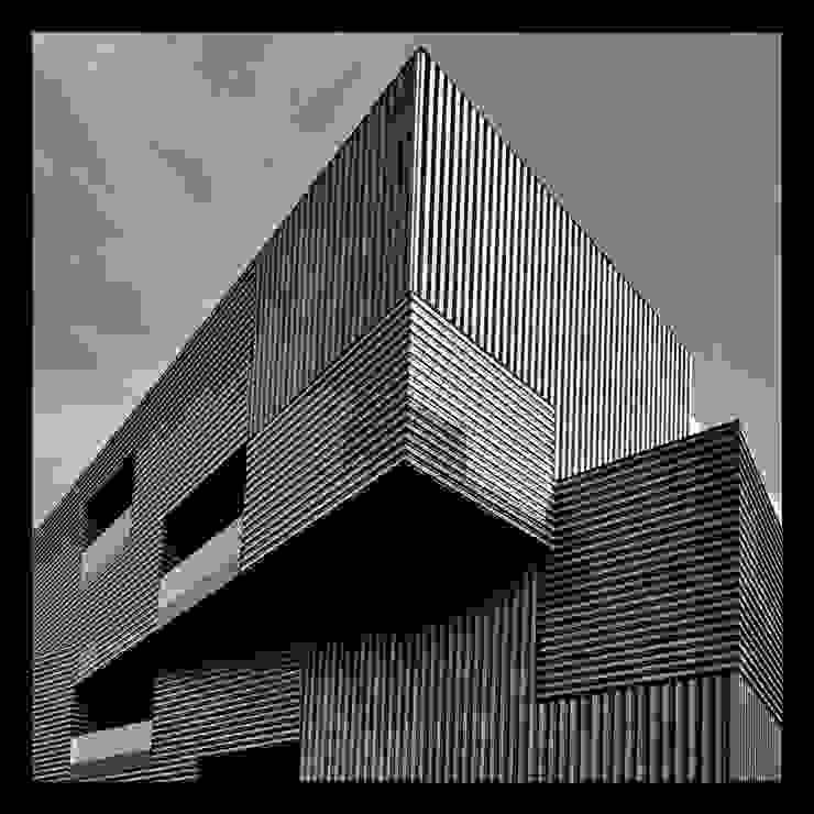 Raval moderno Carlos Sánchez Pereyra | Artitecture Photo | Fotógrafo Escuelas de estilo moderno