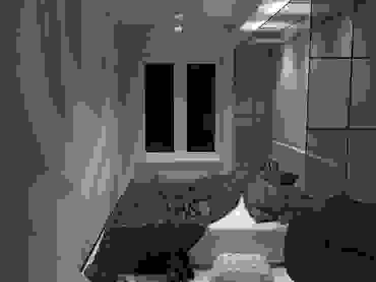 d.b.mroz@onet.pl Modern style bedroom