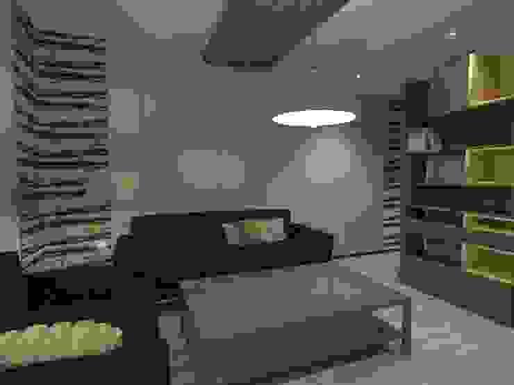 Modern Oturma Odası d.b.mroz@onet.pl Modern