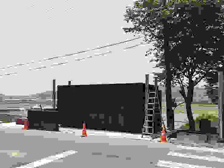 부여 그림책정거장: 더유닛의 미니멀리스트 ,미니멀