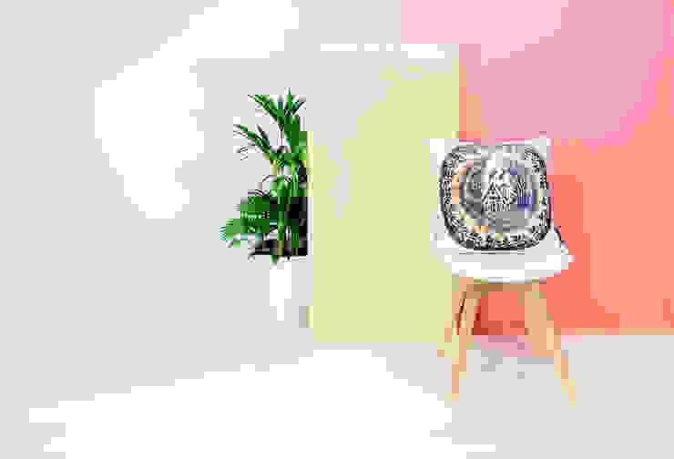 Inspirações Portuguesas HogarAccesorios y decoración