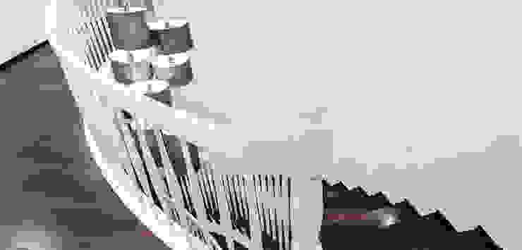 by zon Eichen - Handwerk und Interior Classic Wood Wood effect