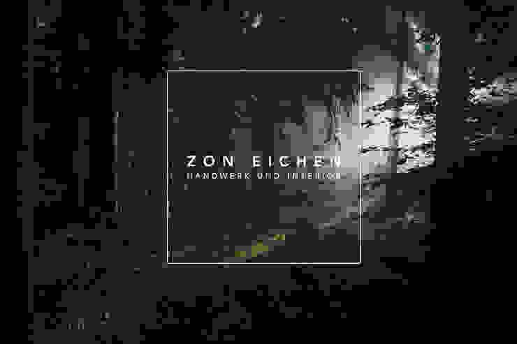 zon Eichen - Handwerk & Interior von zon Eichen - Handwerk und Interior