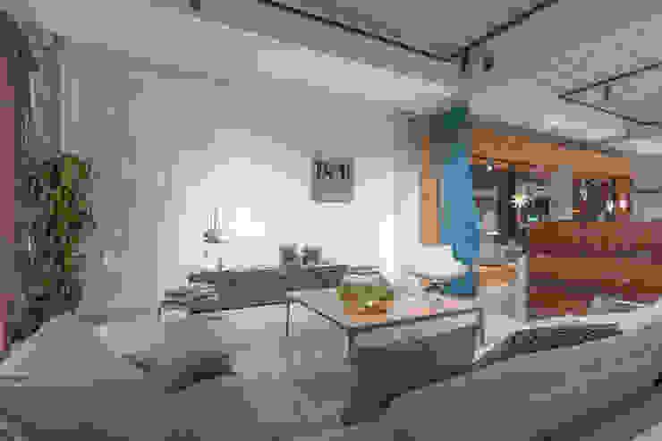 Wohnträume werden wahr von zon Eichen - Handwerk und Interior