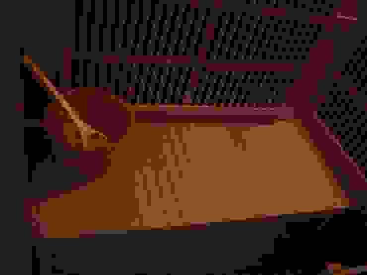 Sauna Combinata 125x110 Infrarossi E Finlandese 2 Posti Di