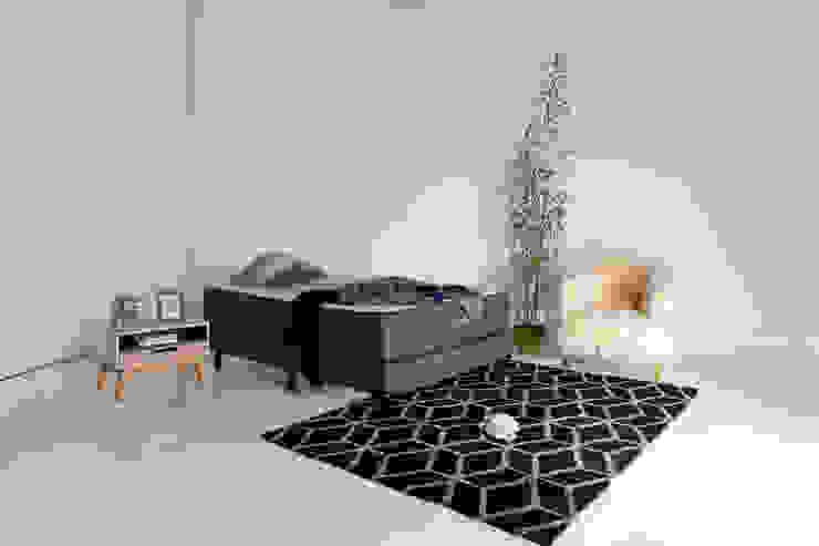 Umibed by moblum, el colchón en caja con tela de bambú moblum RecámarasCamas y cabeceras Bambú