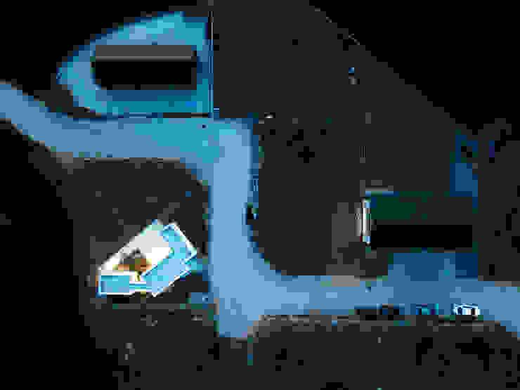 Modern Houses by ARCHIRIE Modern