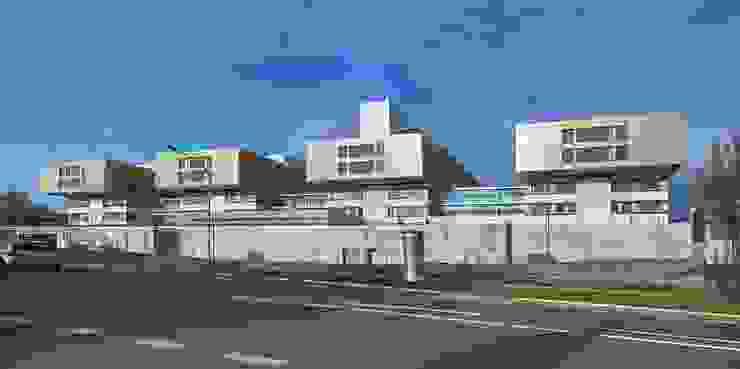 HDR GmbH