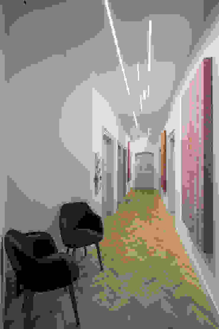 Kaldma Interiors - Interior Design aus Karlsruhe
