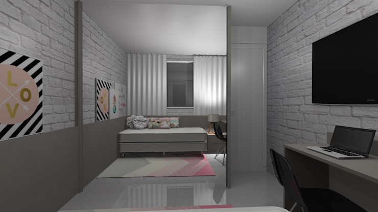by More Home Modern