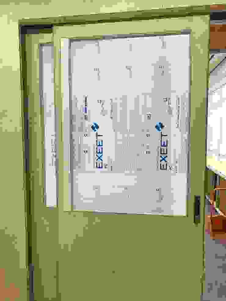 메이커스페이스 모던 스타일 학교 by DB DESIGN Co., LTD. 모던
