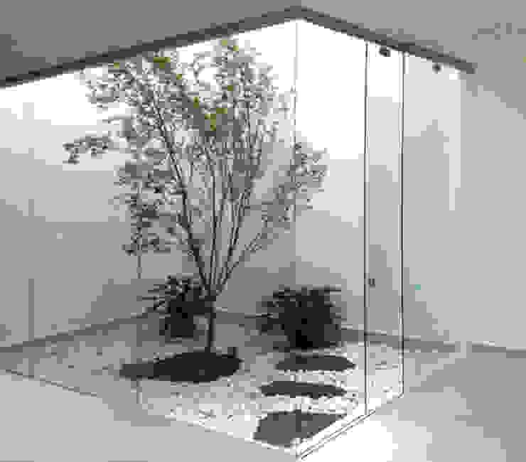 by Fensterwelt Modern Glass