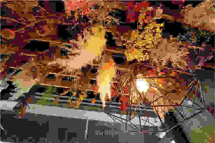 桃園 MOVE NO5WorkRoom 餐廳