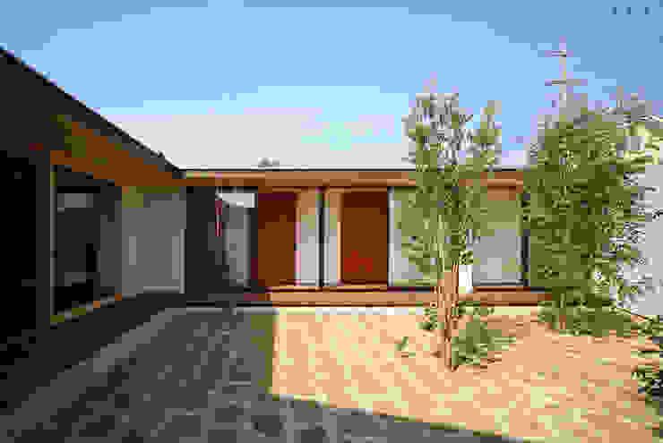 kisetsu Modern Garden
