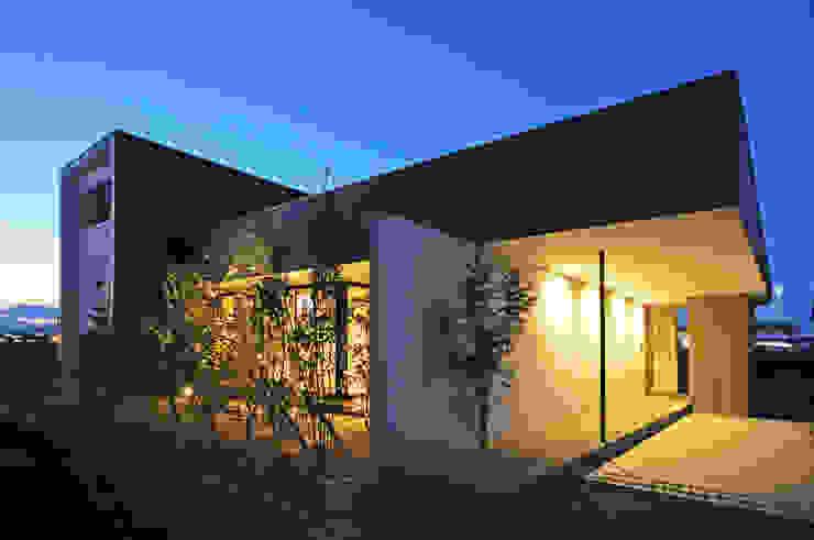 kisetsu Casa unifamiliare