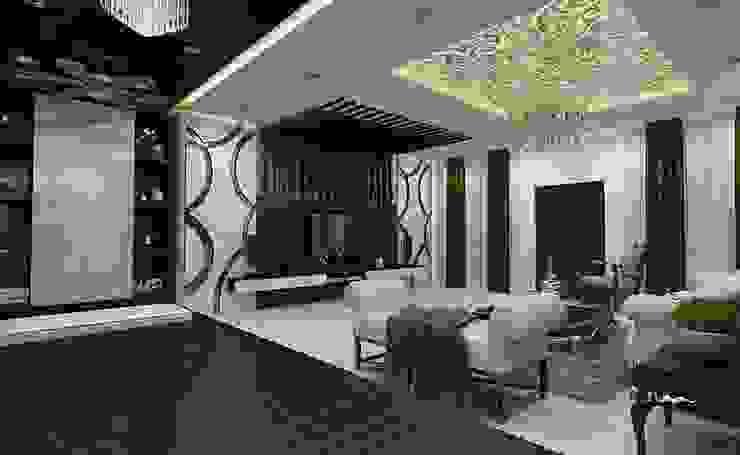 od Splendid Interior & Designers Pvt. Ltd