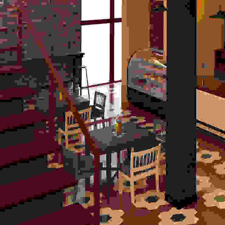 by Pragma - Diseño Classic