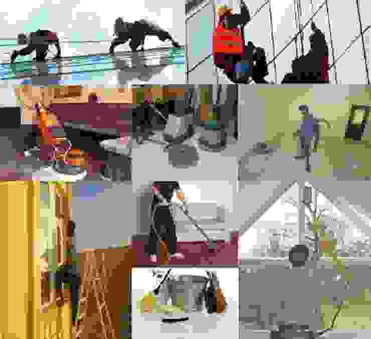 شركة تنظيف مساجد يالرياض0507719298 من شركة مكافحة حشرات رخيصة بالرياض 0507719298