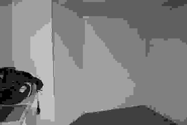 von Fables de murs Minimalistisch