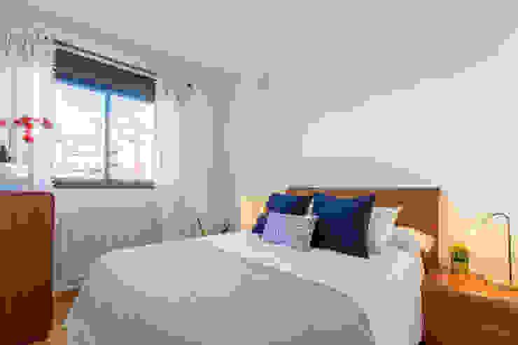 Dormitorio principal después CASA IMAGEN