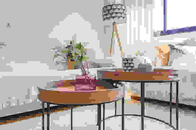 CASA IMAGEN Living roomSide tables & trays