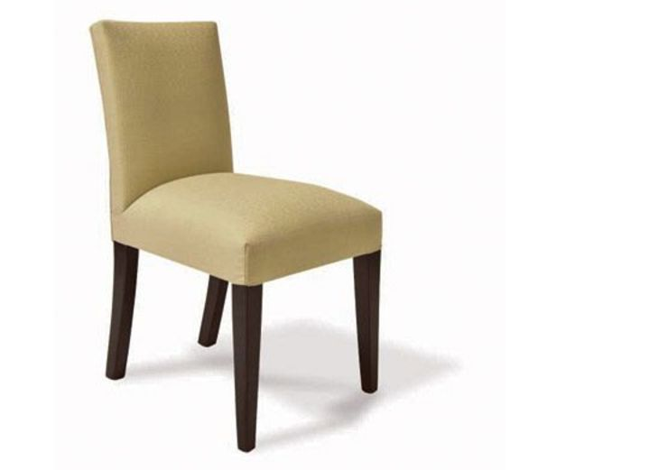 Metro Dining Chair Classic style dining room by CKW Lifestyle Associates PTY Ltd Classic Wood Wood effect